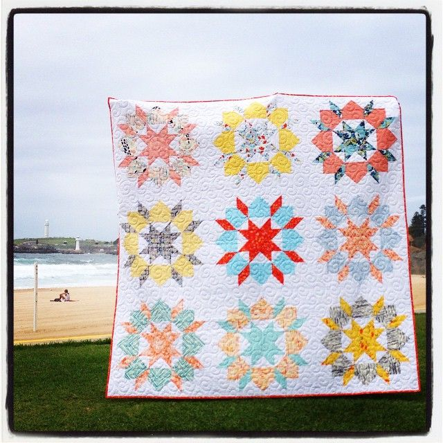 Modern Quilt Show Australia | Proudly presented by the Wollongong ... : modern quilt show - Adamdwight.com
