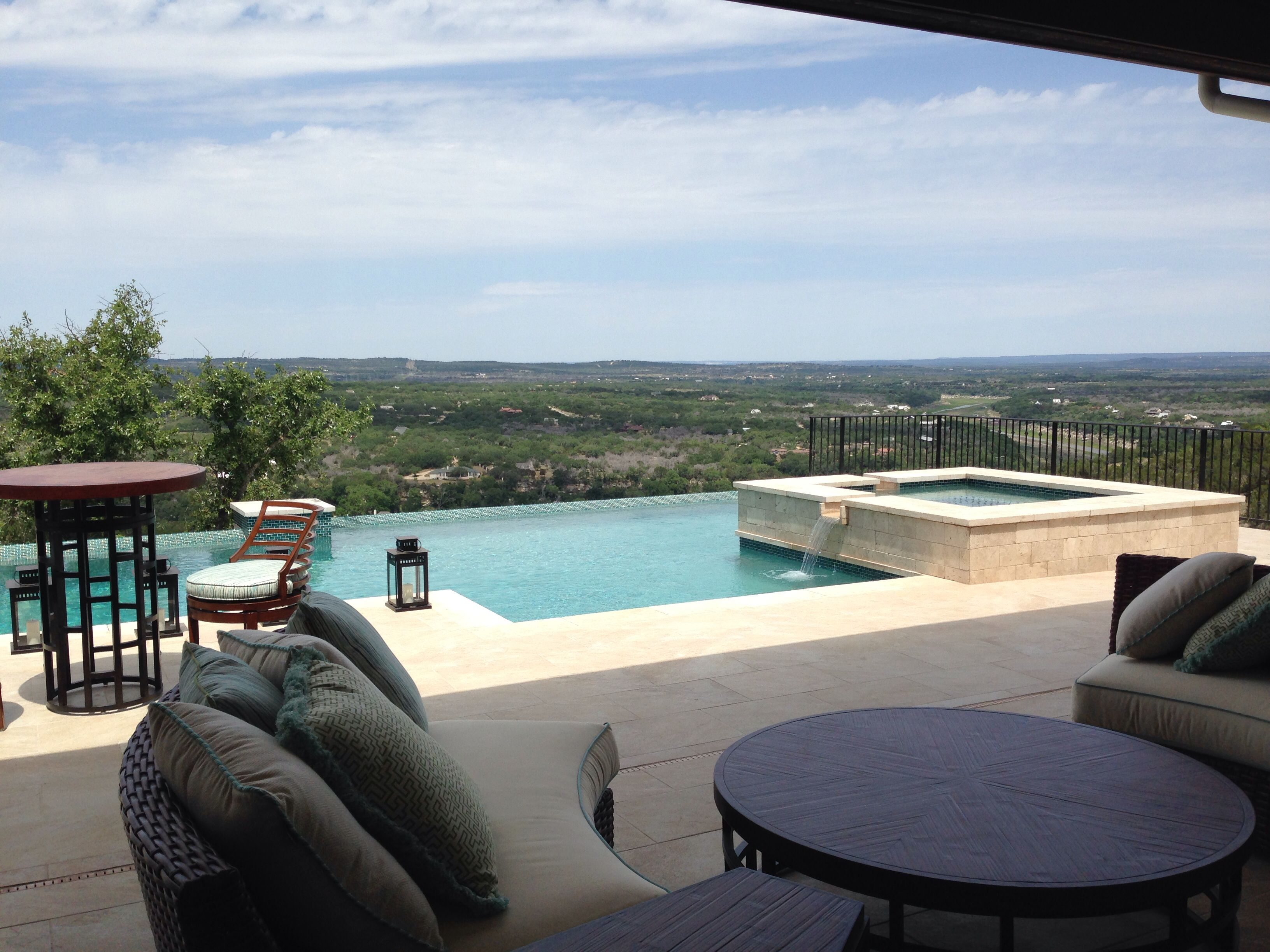 silverton custom homes property in willie nelson s tierra vista to