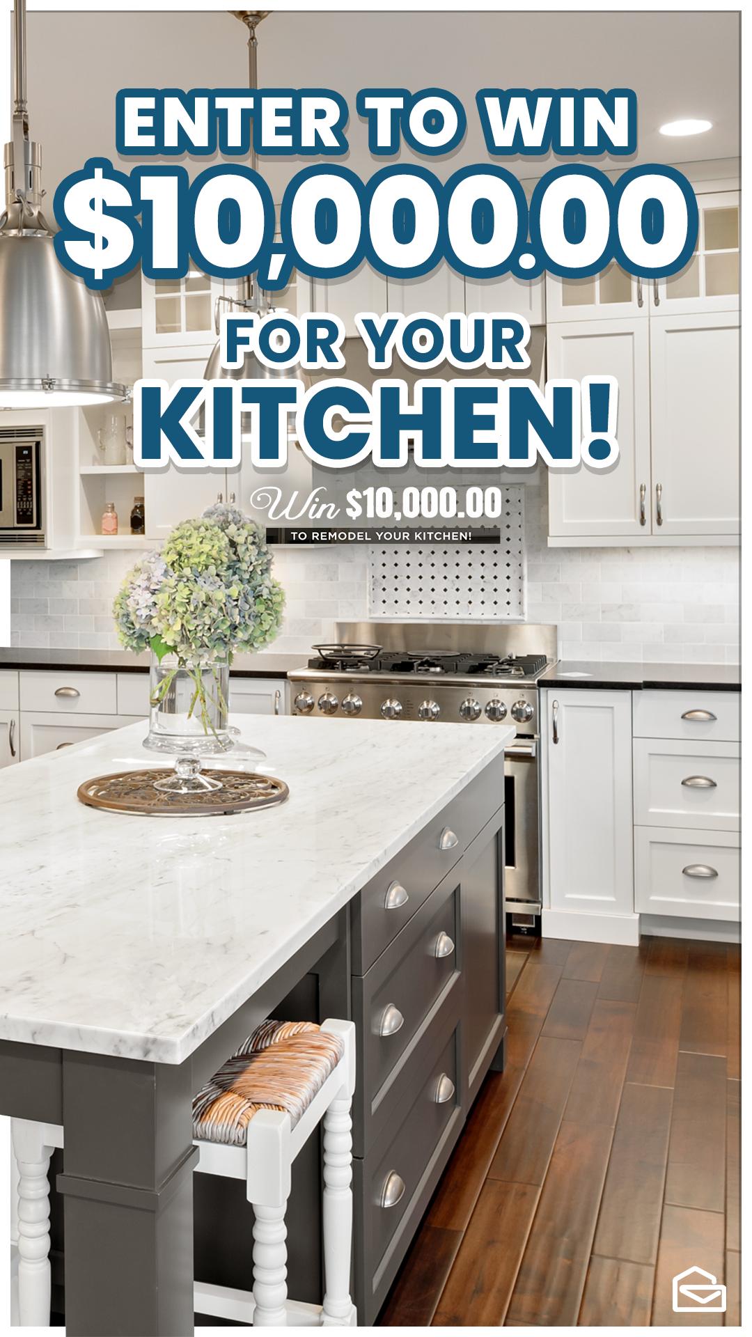 Kitchen Win Kitchen Design Cabinet Design Universal Design