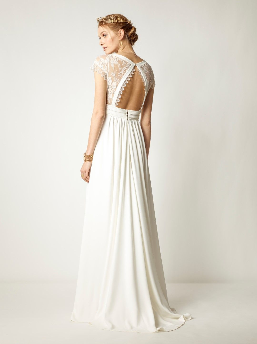Previously owned wedding dresses  Pin by dahlracas on Wedding Plans  Pinterest  Wedding dress and