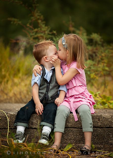 The Face Smoosh 3 Cute Baby Couple Cute Kids Pics Cute Baby Girl Pictures