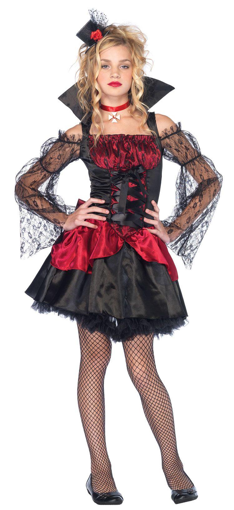 halloween costumes - Halloween Costumes Victorian