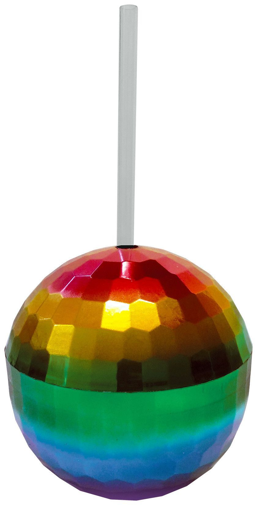 new item rainbow disco bal check is out here http sugarrush