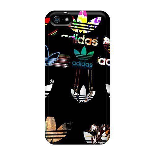 fc7ac477af フォンケース Apple iPhone 6 plus/6s plus Adidasアディダスケースカバー アディダスオリジナルス 携帯ケース  Apple iPhone 6 plus/6s plus Adidas ケースカバー