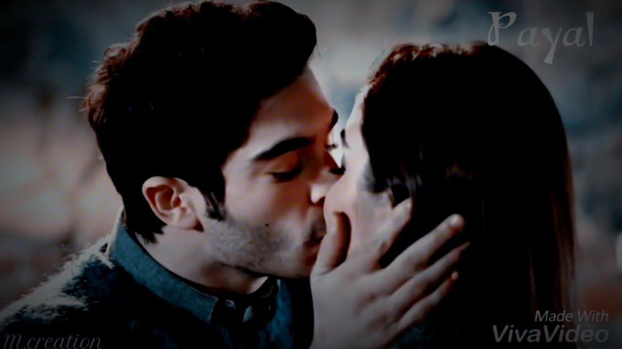 Happy kiss day Whatsapp status song !!😘😘 | Muskan | Music videos