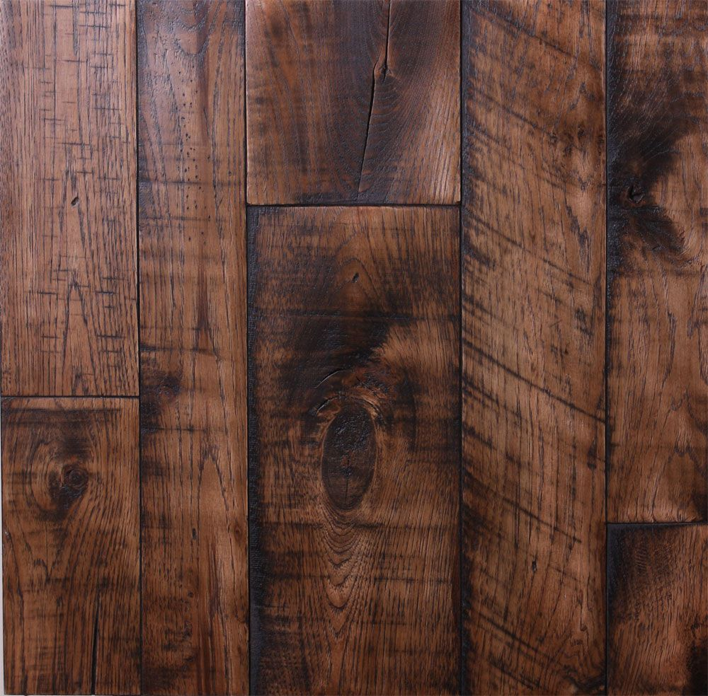 Pin On Walnut Wood Floors