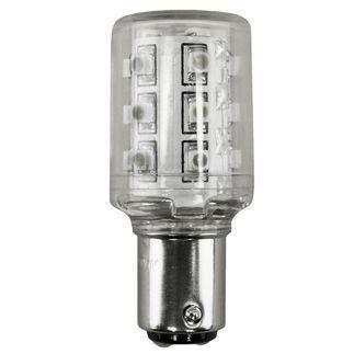 2 Watt Led Bulb Double Contact Bayonet Base Led Bulb Led Bayonet