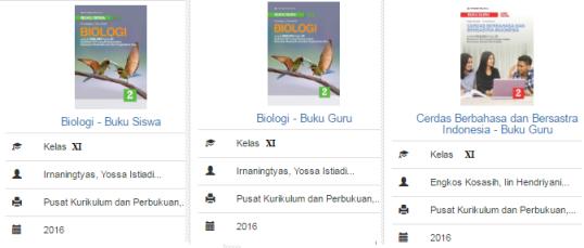 Biologi kelas ebook xi download