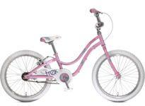 Made In Usa Trek Bicycles Waterloo Wisconsin Town Bike