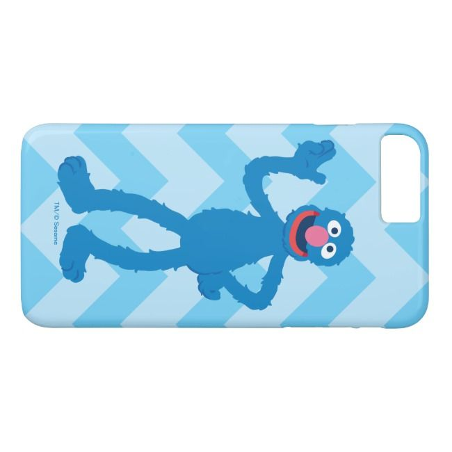 Grover Standing Case-Mate iPhone Case |  Grover Standing Case-Mate iPhone Case ,