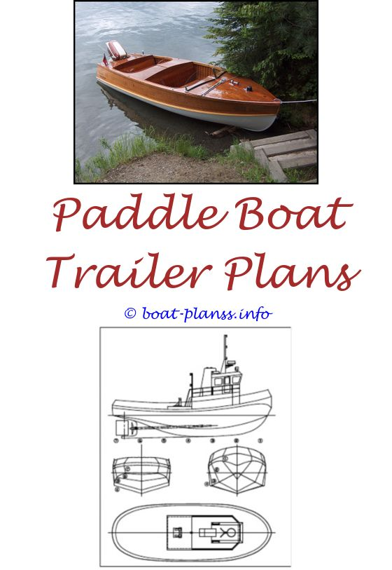 build fiberglass boat console - wooden fishing boat plans free.port ...