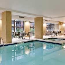 Hilton Garden Inn Washington Dc U S Capitol Hotel Dc Indoor Pool Home Hilton Garden Inn Hilton Garden Inn Washington Dc