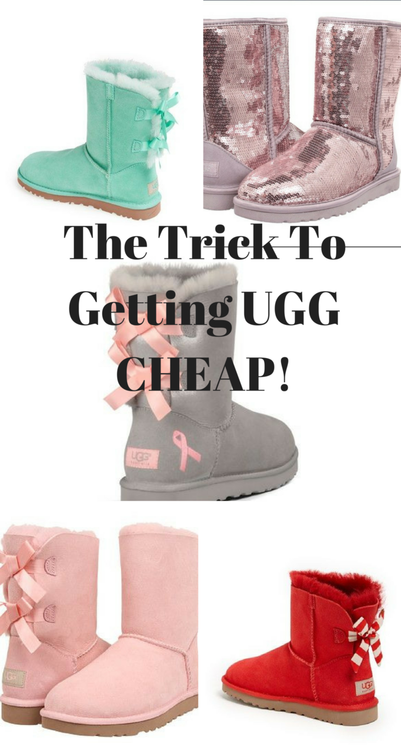 Ugg Up Buy Now North Happening Sale Hunter Items All At Face And Sn4rRqSO
