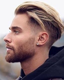 Photo of 100+ Cool Frisuren Für Jungs #2 – frisuren für jungs #haircolor #hairstyle #haarfarbe #frisuren – Haircolor