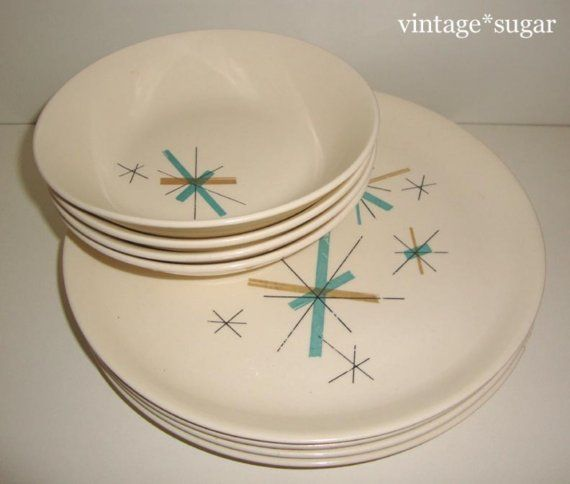 Vintage Pyrex Patterns Guide | Nippon Noritake | Old China Patterns & Vintage Pyrex Patterns Guide | Nippon Noritake | Old China Patterns ...