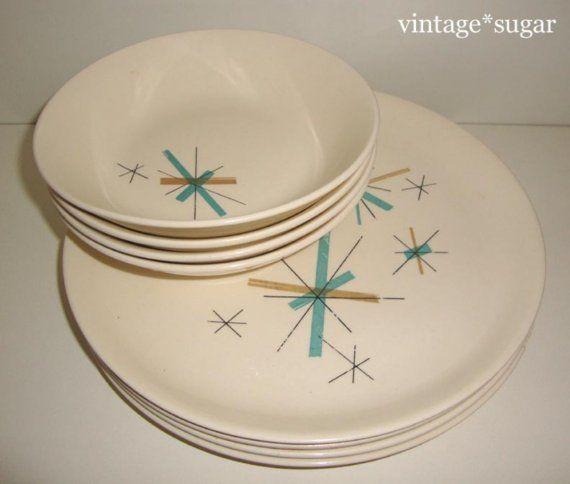 Old China Patterns vintage pyrex patterns guide | nippon noritake | old china