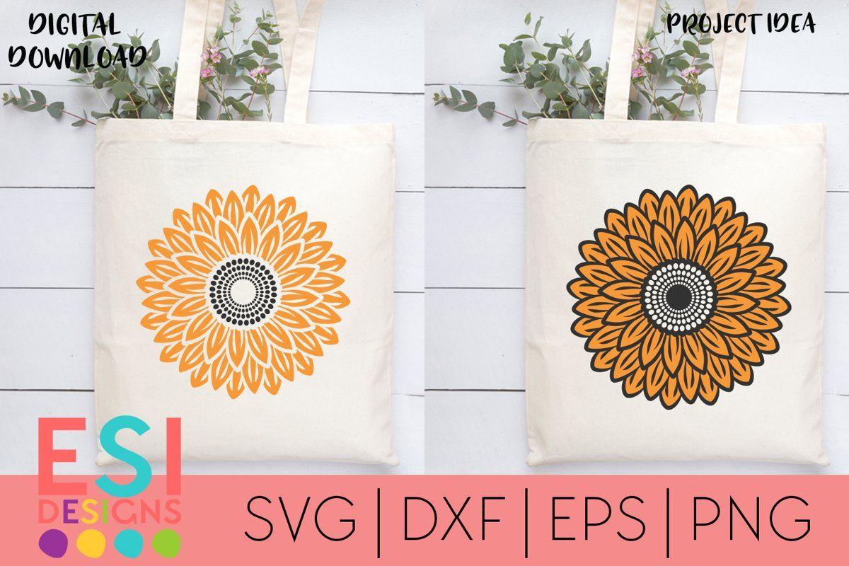 Pin on SVG cutting file designs