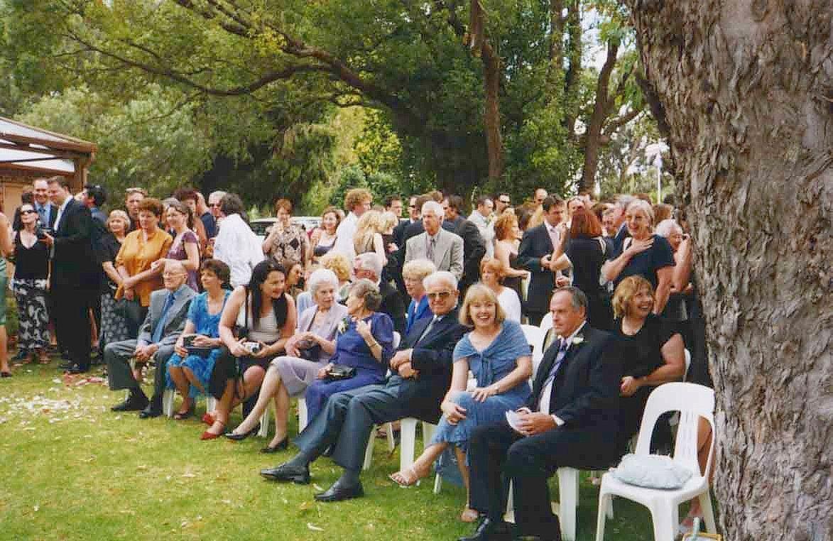 Catholic Wedding Songs For Seating Of Parents A Catholic