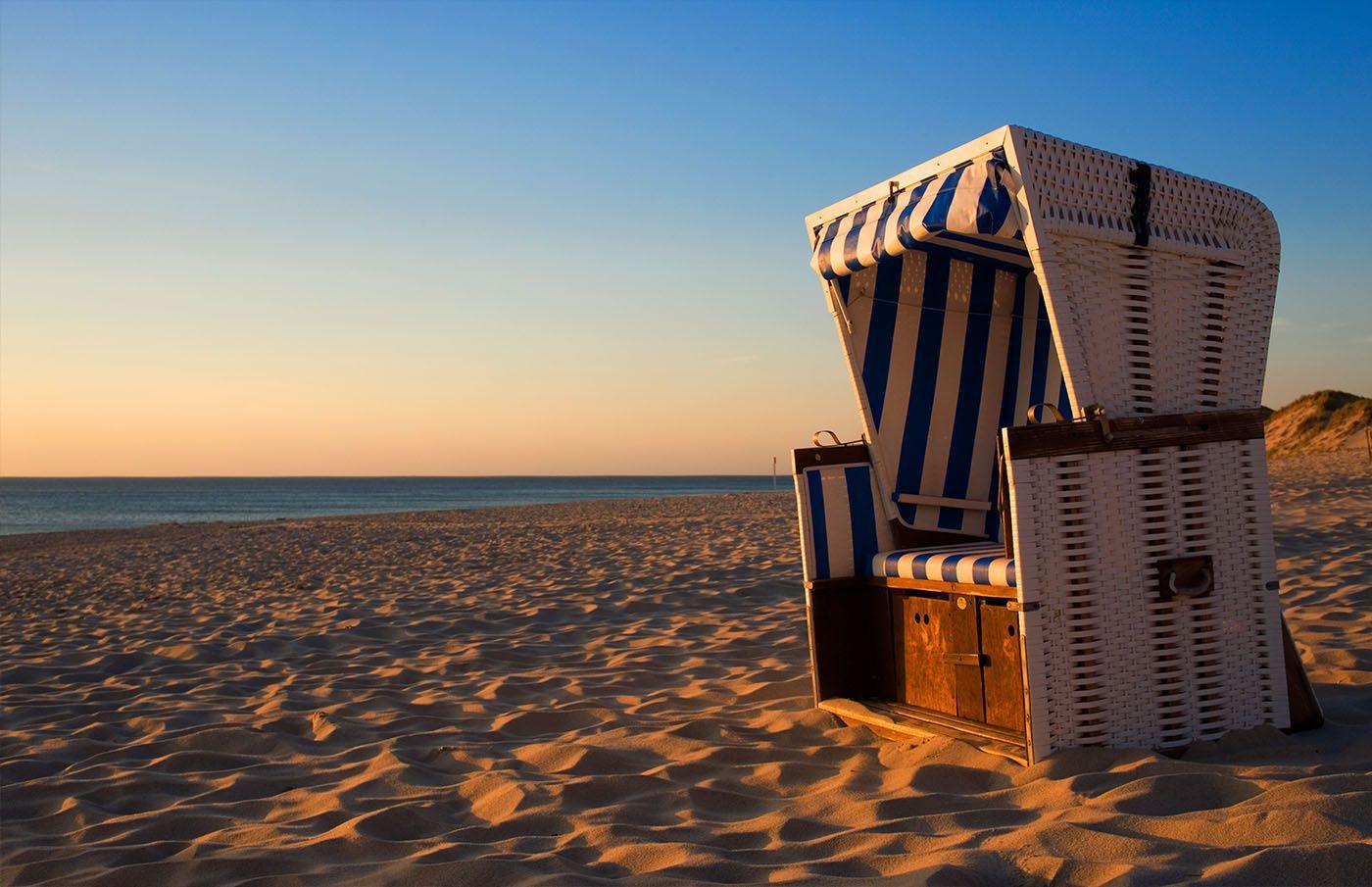 Pin En Playas Nudistas En Europa Que Merece La Pena Visitar