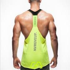 Risultati immagini per maglie gym man