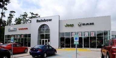 Best Rainbow Chrysler Dodge Jeep   Jeep   Pinterest   Chrysler dodge