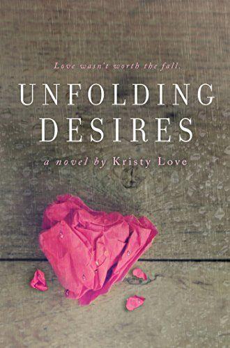 Unfolding desires undone book 3 by kristy love httpsamazon unfolding desires undone book 3 by kristy love httpsamazondpb01556bofsrefcmswrpidpxvvnbyb4hxwcf0 fandeluxe Gallery
