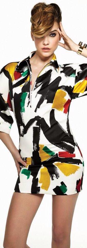 Fashion,Beauty,Landscape,Home Designe,Sexy Girls. ...... Also, Go to RMR 4…