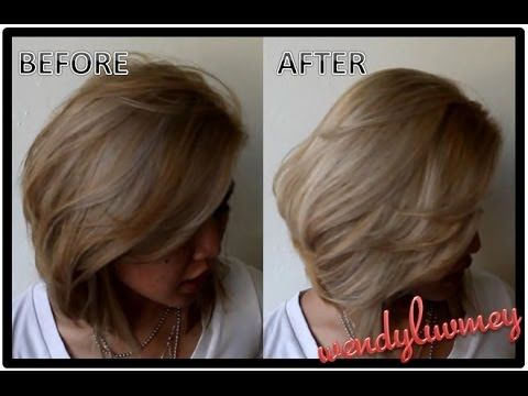 Ion high lift ash blonde hl  she also only used  rh pinterest