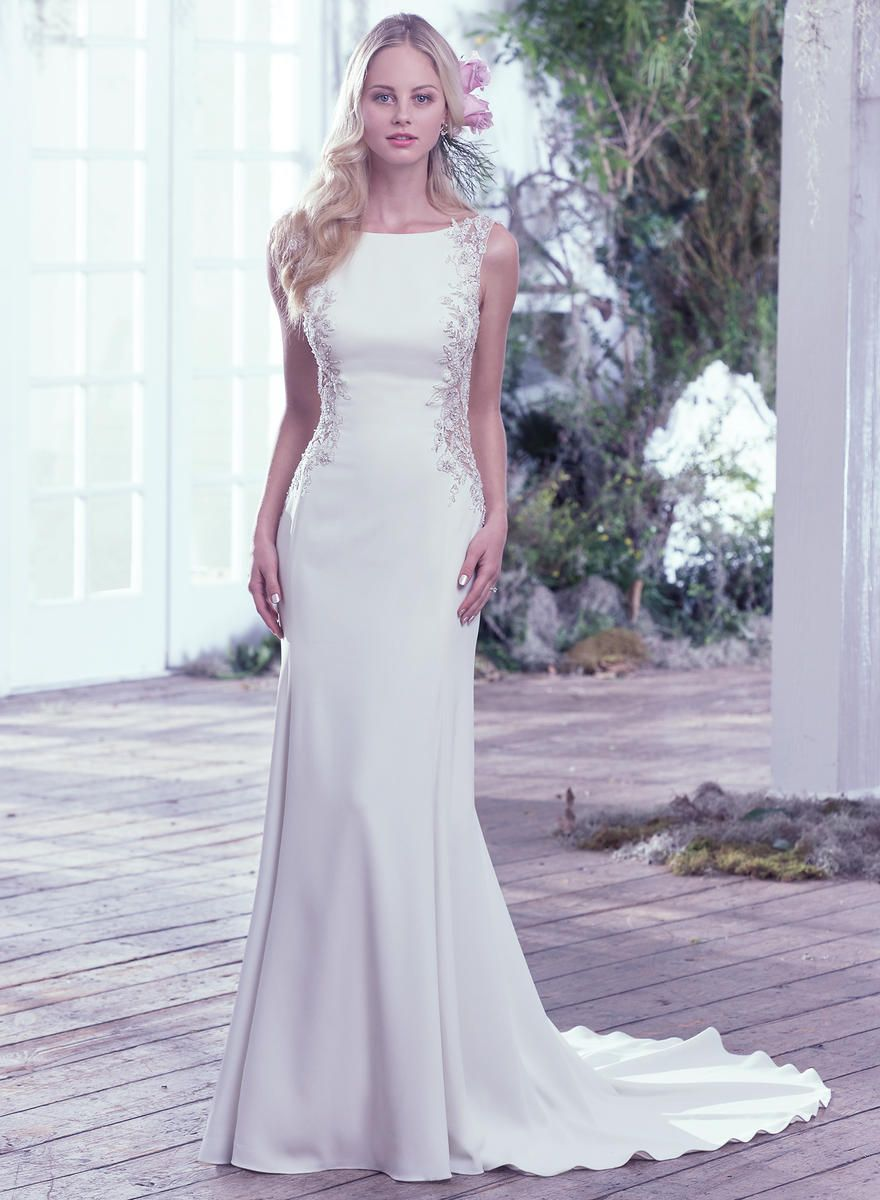 Pin On Maggie Sottero Wedding Gowns In Tampa [ 1200 x 880 Pixel ]