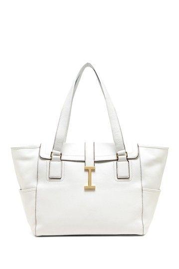 Leather Handbags Whole Fashion For Usa