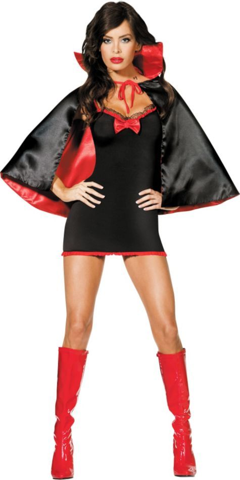 5f58c04bc Discount party supplies and Halloween costumes, with thousands of theme  party supplies, birthday party supplies, and costumes and accessories.