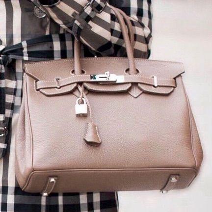 pin by kelly nowell on handbags handbags purses bags rh pinterest com
