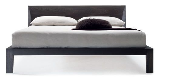 Modern Bedroom Furniture Italian Designer Beds Italian Furniture Design