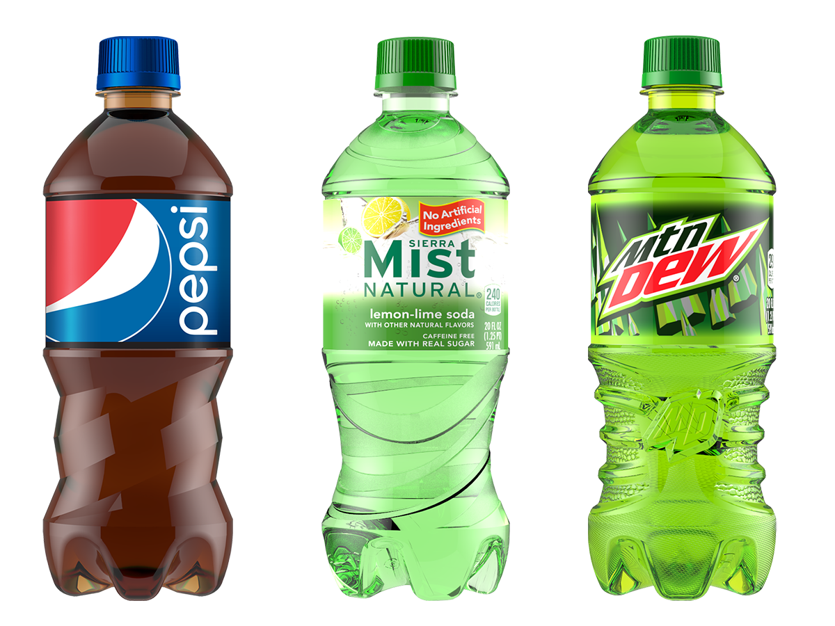 D73fcb4b77c8a7866ff76b67711c1f3b Png 1200 900 Pet Bottle Beverage Packaging Mountain Dew