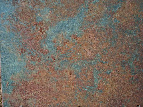 old world wall texture painting venetian plaster old world brick old world