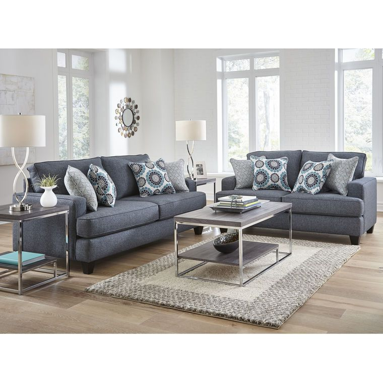 Best Awesome Woodhaven Industries Living Room Ideas Interior 640 x 480