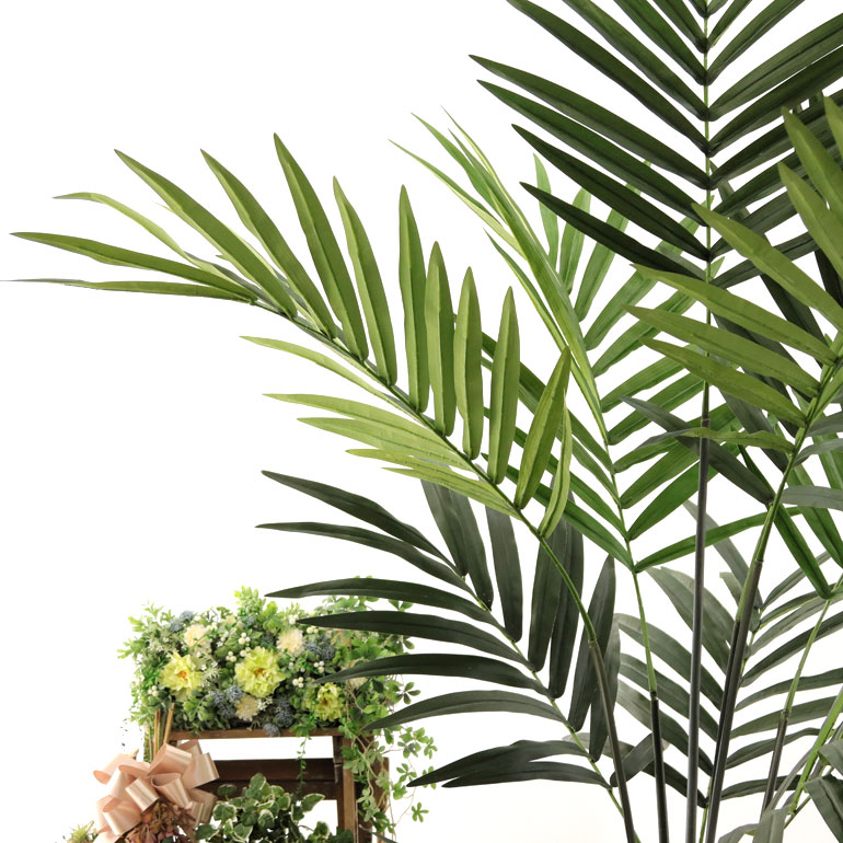 光触媒造花、アレンジメント、フェイクグリーン、人工観葉 ...