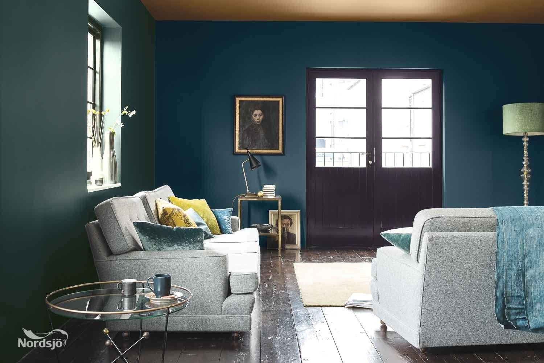 Gut Schlafzimmer Wandfarbe Trend Und Moderne Wandfarben Schema 14 Images  Beeretone