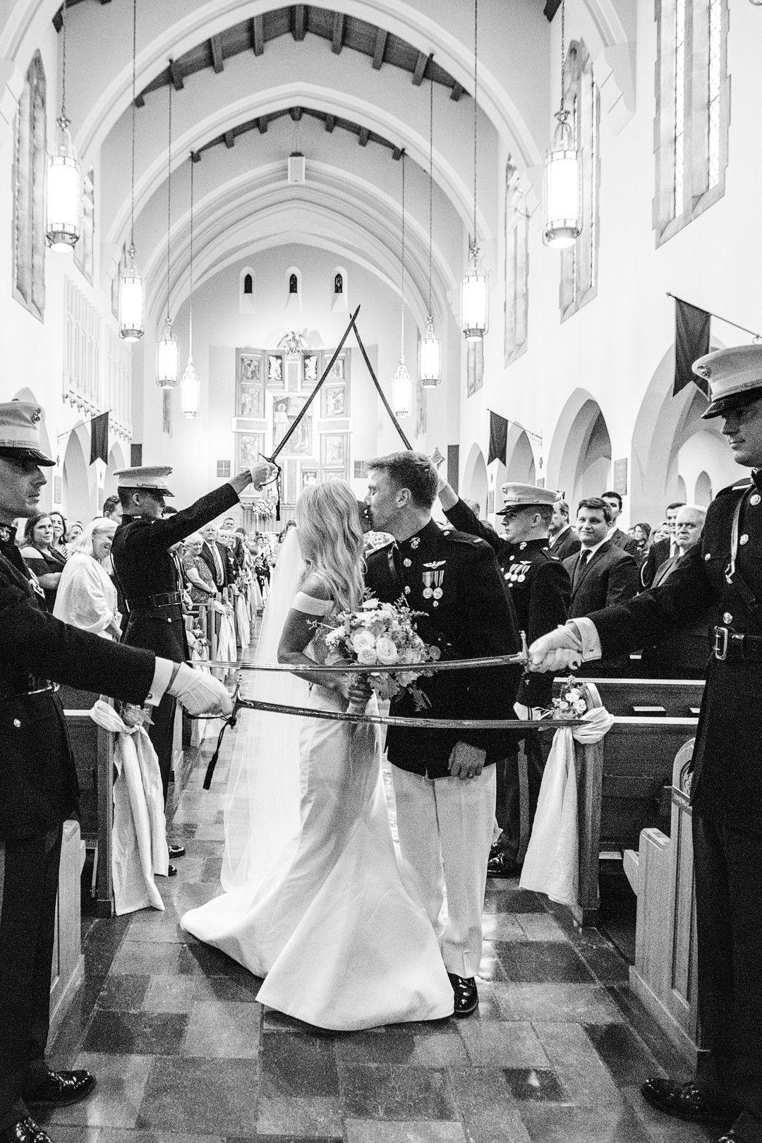 Charmant Kansas City Hochzeitsempfänge Galerie - Brautkleider Ideen ...