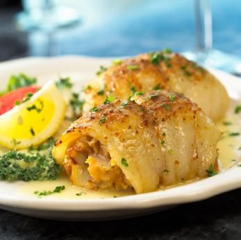 filet of sole recipes food recipes pinterest sole healthy