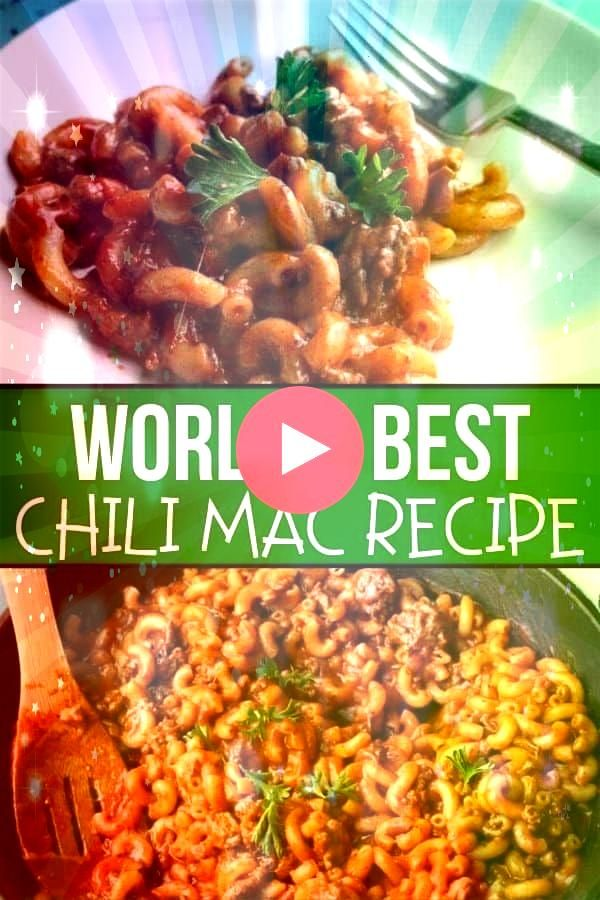 an easy and tasty supper recipe to add to your must make recipes list Beef and noodles and chili seasoning make this dinner done in no timeHeres an easy and tasty supper...