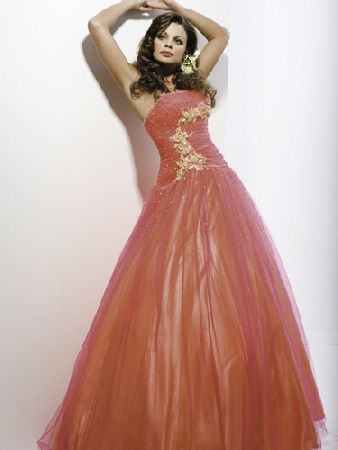 7139adcf412 cheap prom dresses under 50