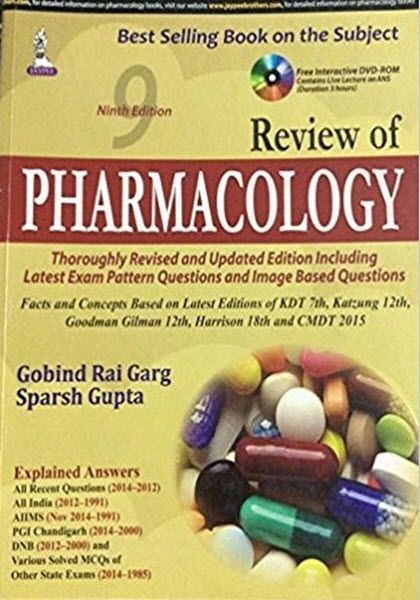 Review of pharmacology 9th edition review of pharmacology 9th review of pharmacology 9th edition review of pharmacology 9th edition ebook pdf free download fandeluxe Choice Image
