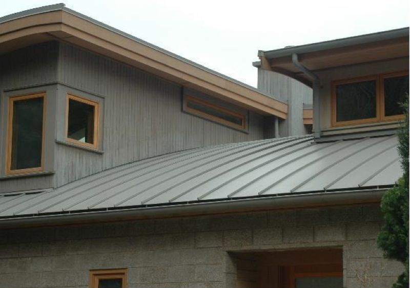 Best Select Seam Old Zinc Gray 1 Metal Roof Specialties 640 x 480