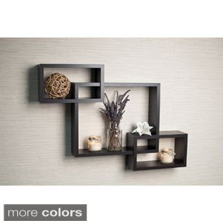 Accent pieces. Order Home Collection 5pc Tealight Earth Tone Candle Set   Corner
