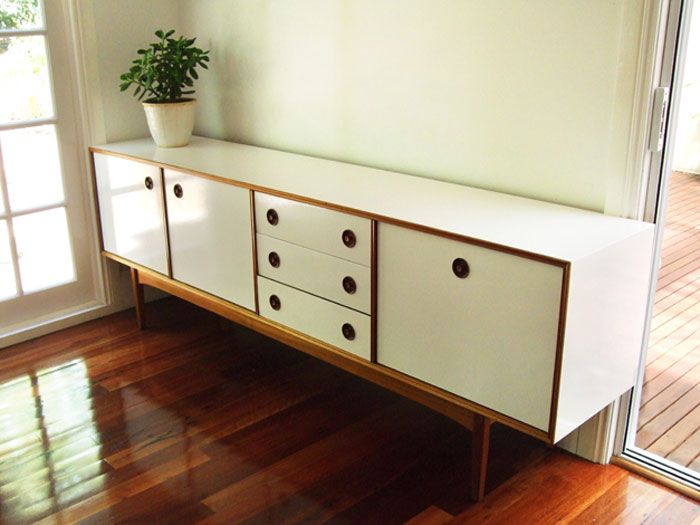 upcycled furniture from Retro Modern | Furniture, Modern ...