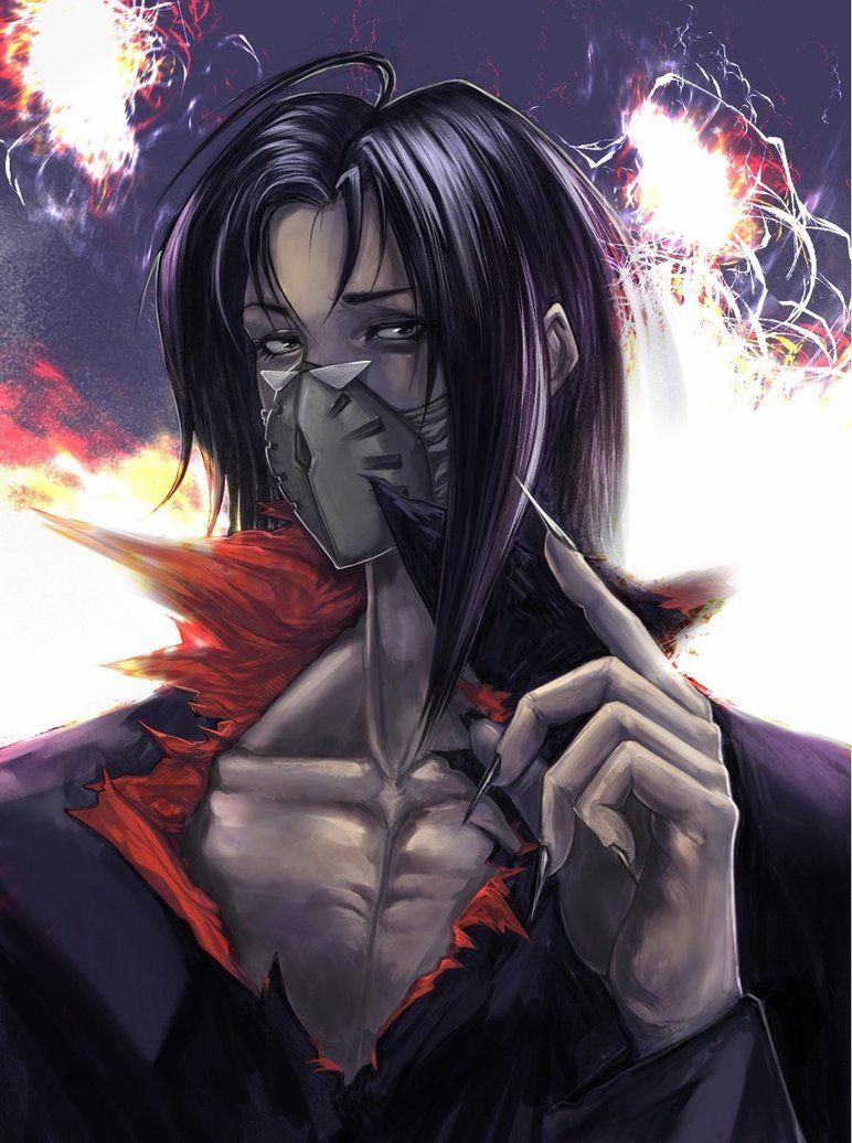YAOI - [RPG+Elyy][YAOI][Karasu x Viktor]On frozen wings C5bb43f9a47b67d24414be8bf4334e31