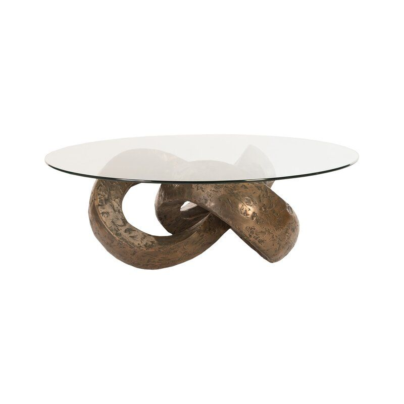 Abstract Coffee Table In 2020 Coffee Tables For Sale Phillips