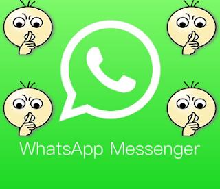Cara Menggunakan Whatsapp Web Di Android Tanpa Aplikasi Gadgetren Cara Logout Whatsapp Web Dari Android Agar Tidak Di Sadap 3 Cara Aplikasi Android Iphone