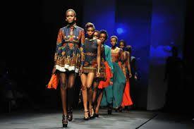 cultural dressing in nigeria - Google Search #afrikanischerstil